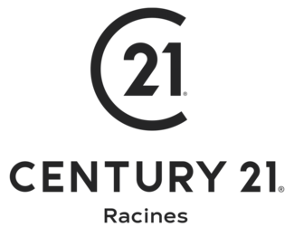 CENTURY 21 Racines