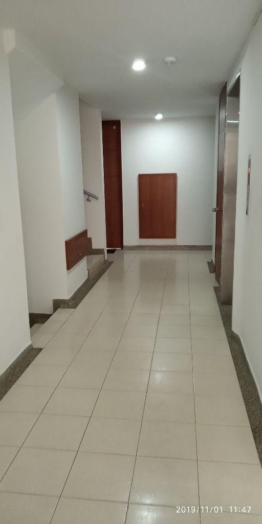 Apartamento en Bogotá Dc 8413, foto 6