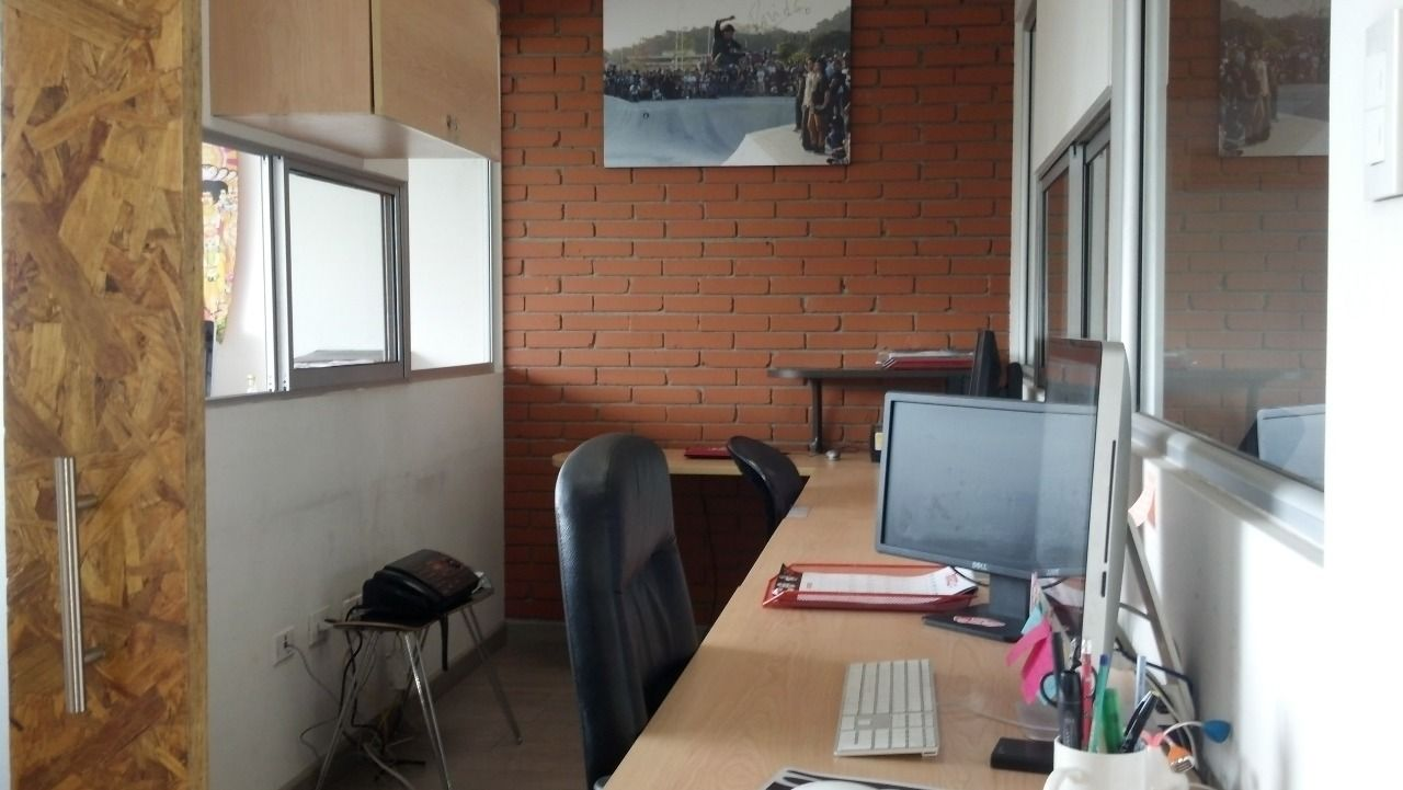 Bodega en El Condado De La Paz, Bogotá 7255, foto 5