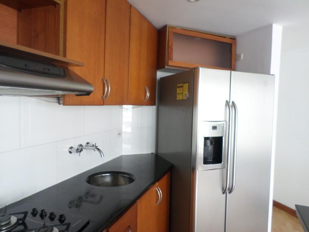 Apartamento en Bogotá Dc 7534, foto 8