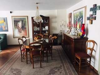 Apartamento en Bogotá Dc 8742, foto 15