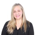 Asesor Ana Maria Chegwin Hillembrand