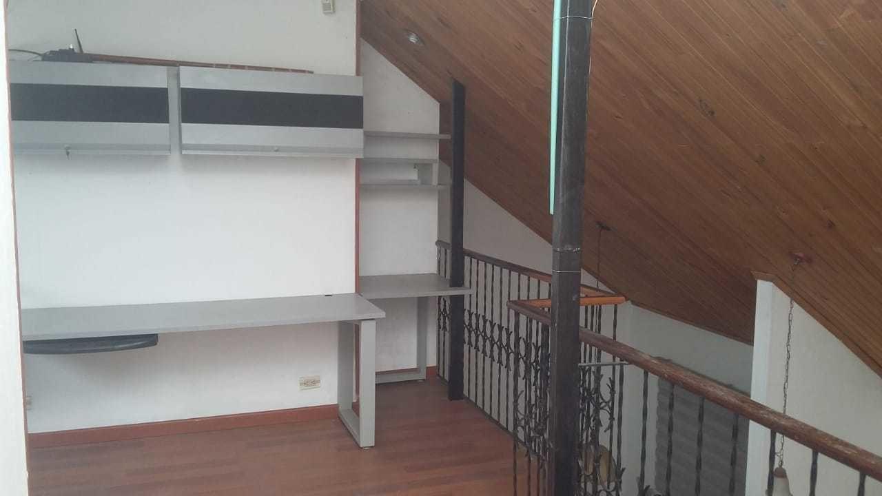 Casa en Cajicá 8323, foto 11