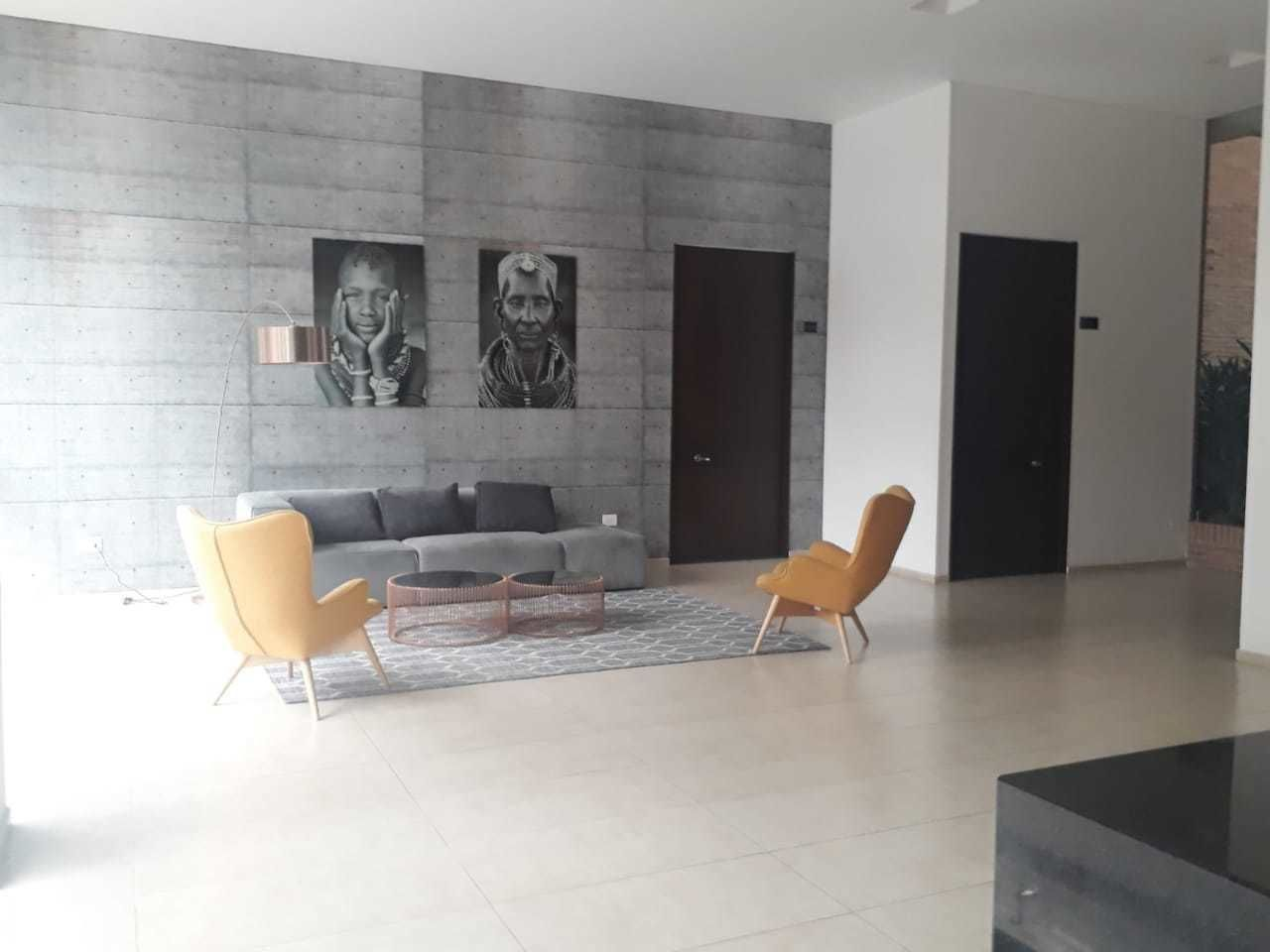 Apartamento en La Floresta De La Sabana, Bogotá 7438, foto 14