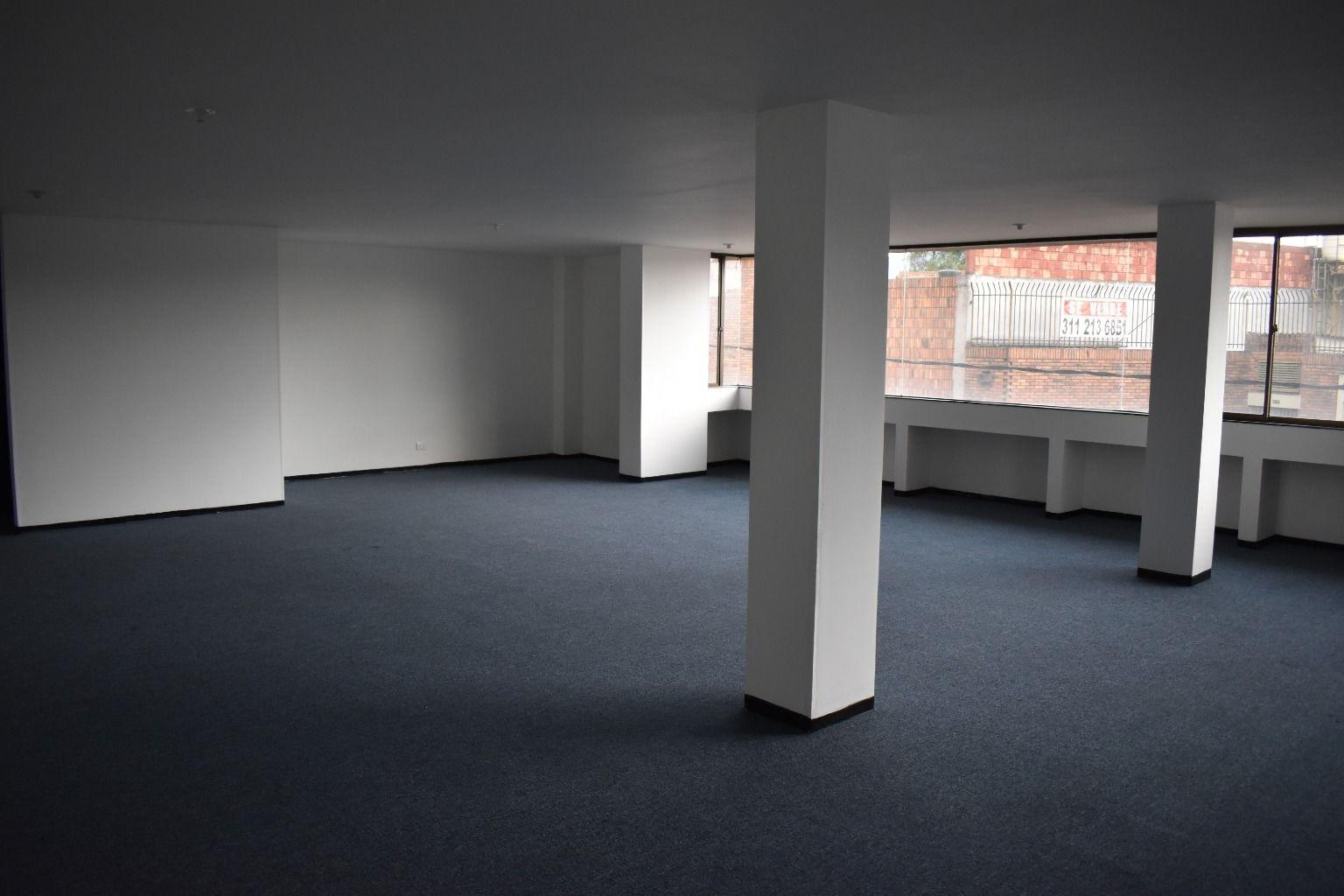 Oficina en Bogotá Dc 7788, foto 2