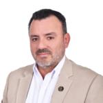 Asesor Germán Gutiérrez Parra