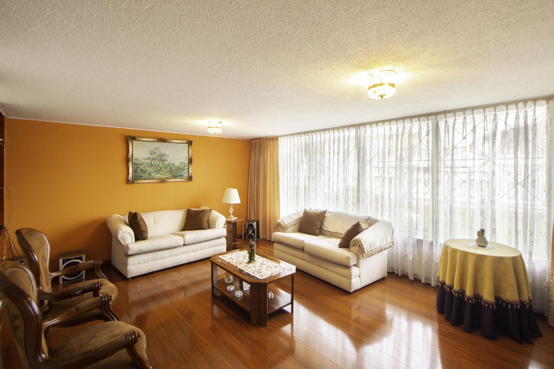 Casa en Bogotá Dc 8603, foto 7
