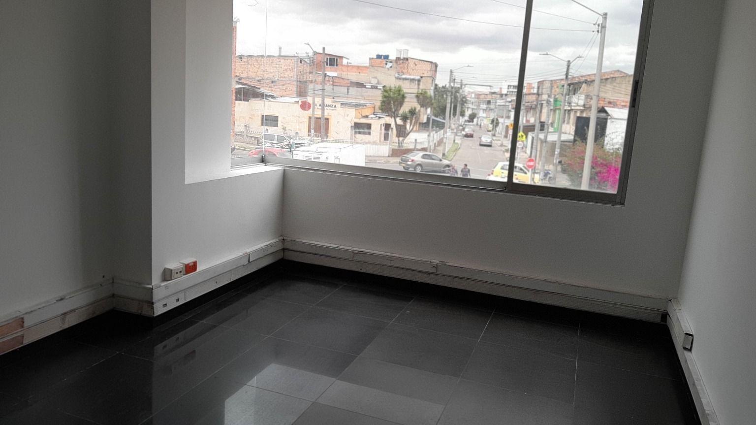 Bodega en Bogotá Dc 7907, foto 28