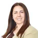 Asesor Jennifer Moreno Sepulveda