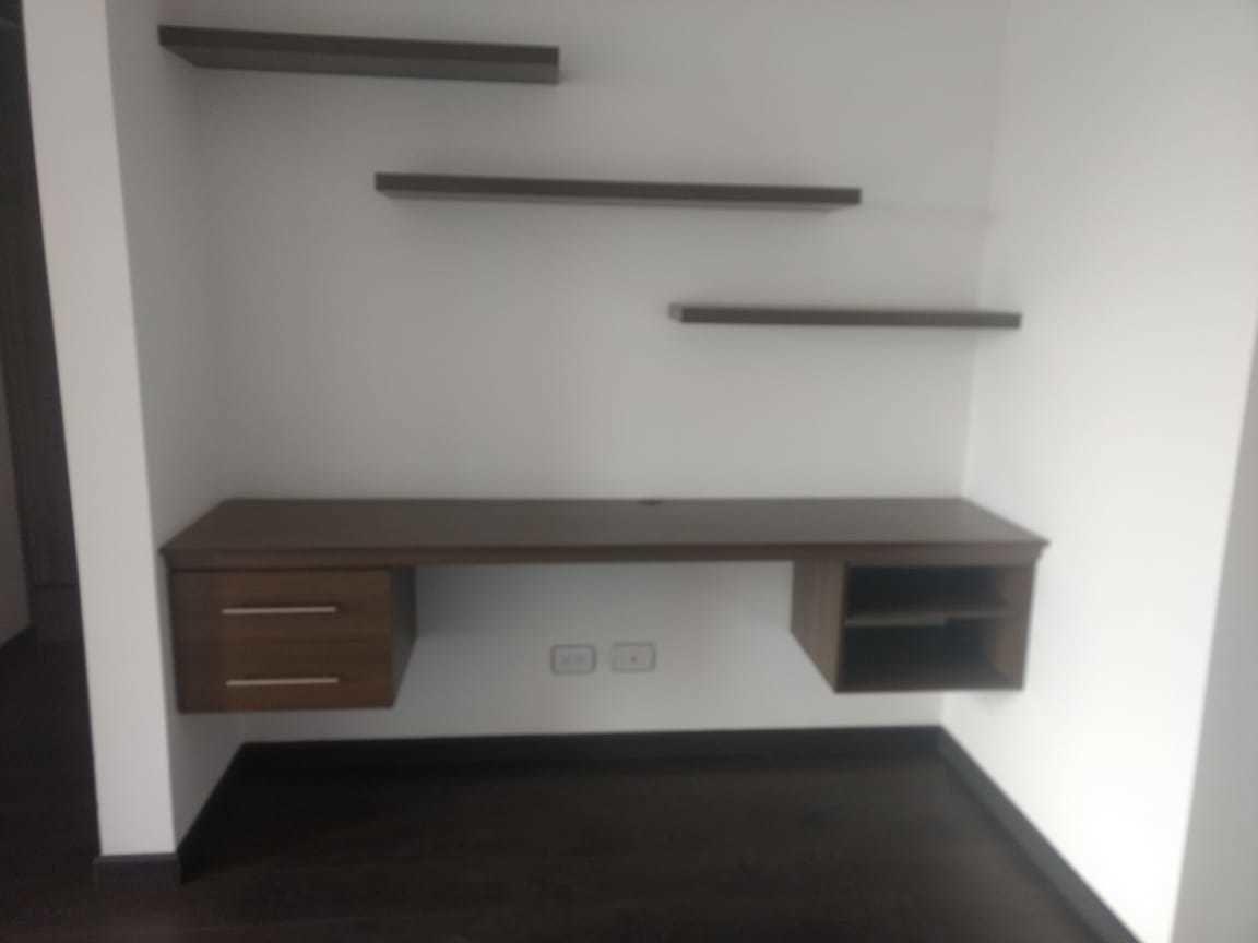Apartamento en Chía 7821, foto 13