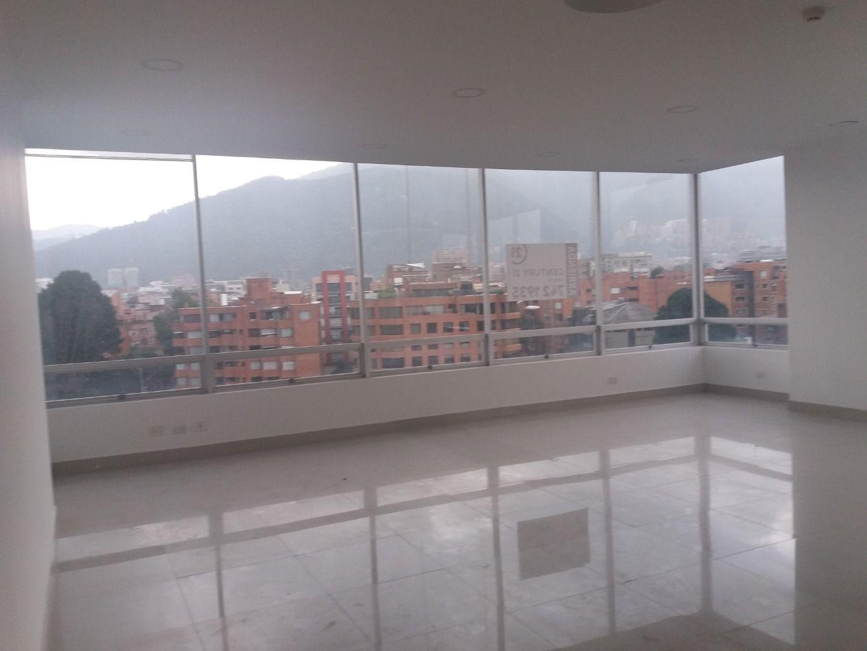 Oficina en Bogotá Dc 8506, foto 9