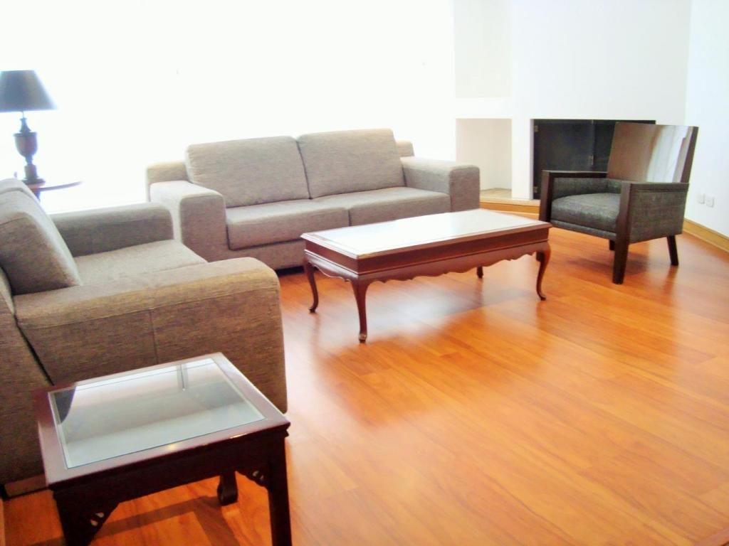 Apartamento en Bogotá Dc 6750, foto 11