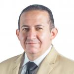 Asesor Jose Julian Suarez Cardenas
