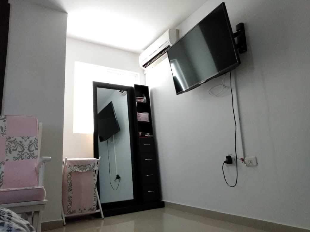 Apartamento en Barranquilla 1381, foto 11