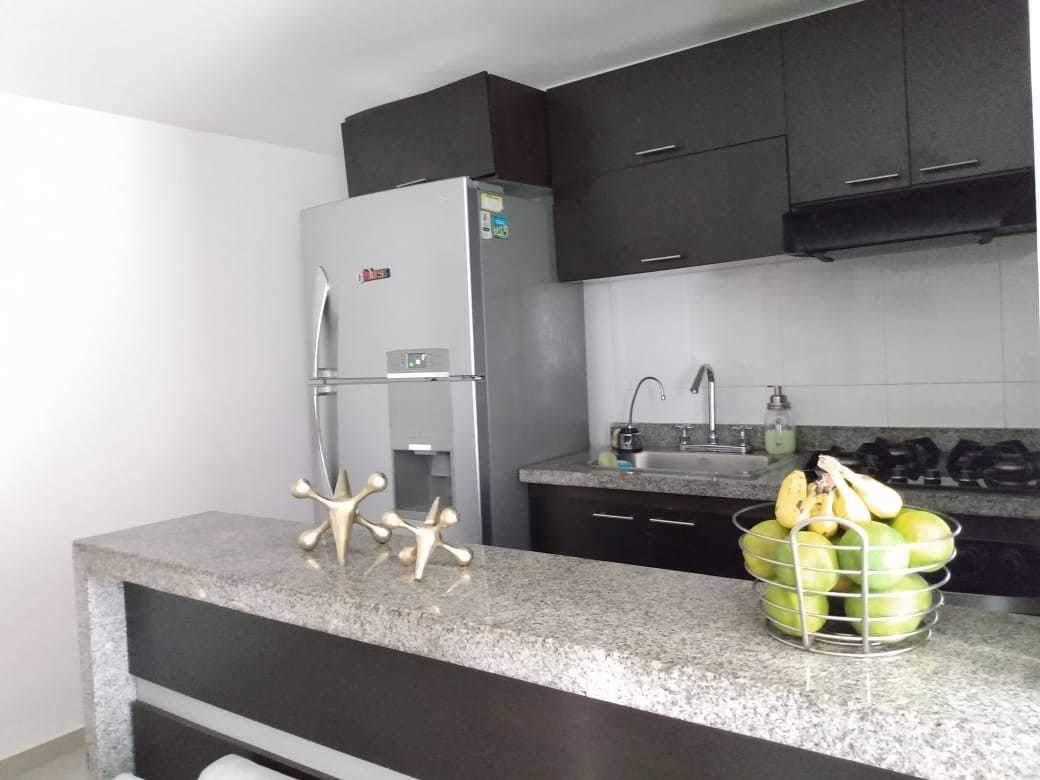Apartamento en Barranquilla 1381, foto 6