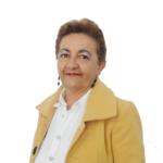 CENTURY 21 Gloria Maria