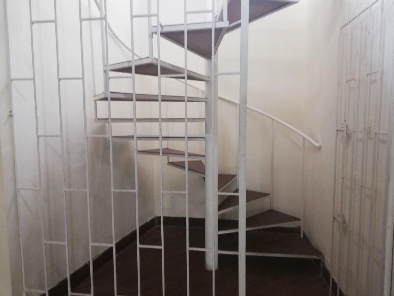 Oficina en Bogotá Dc 8602, foto 39