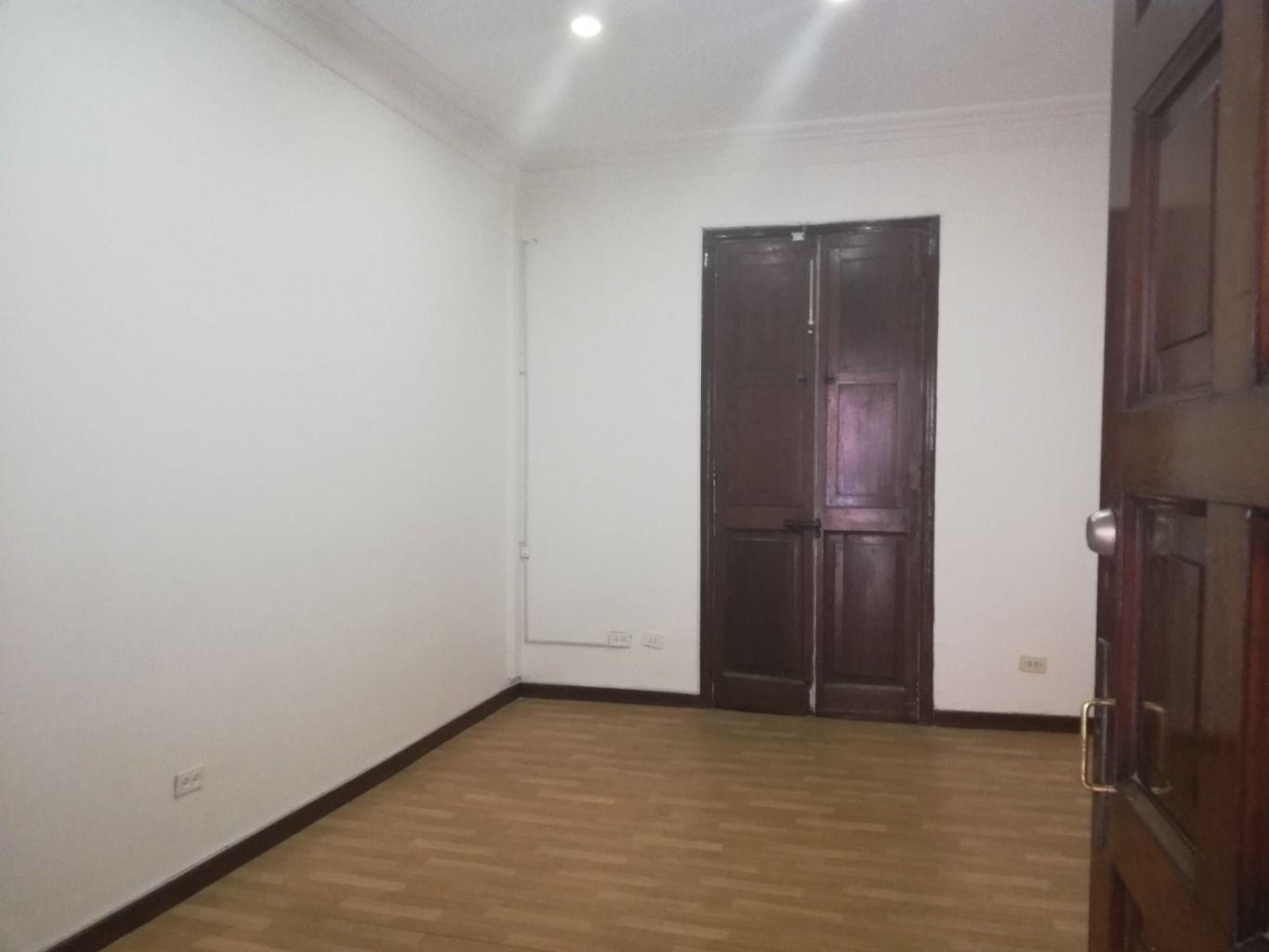 Oficina en Bogotá Dc 8602, foto 30