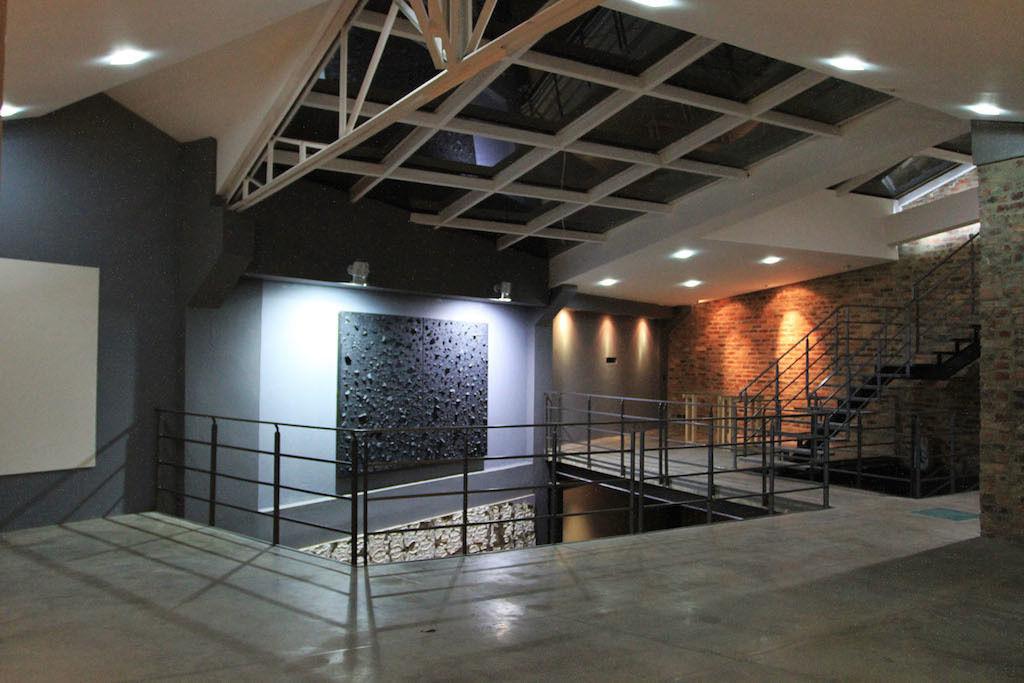 Casa en Bogotá Dc 8383, foto 15