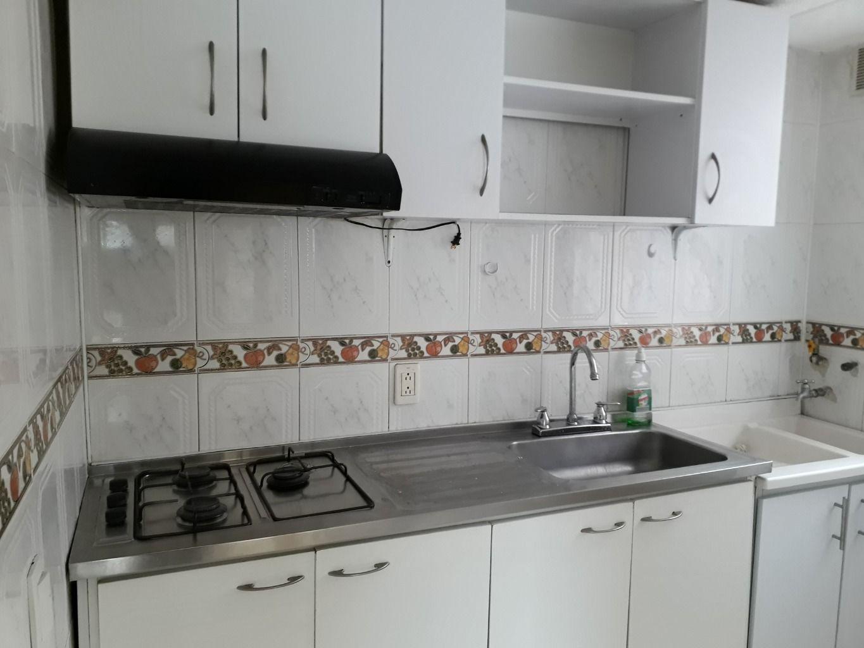 Apartamento en Bogotá Dc 7983, foto 4
