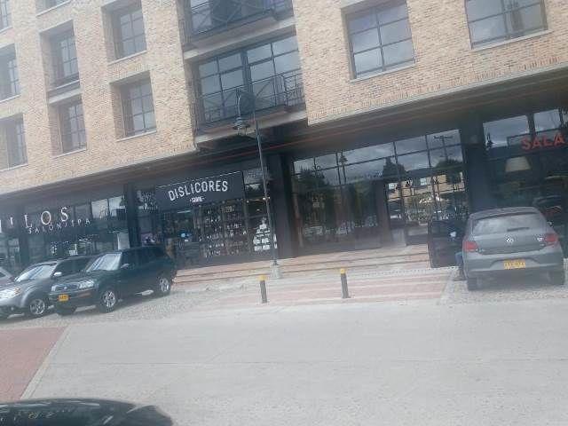 Oficina en Chía 6927, foto 7