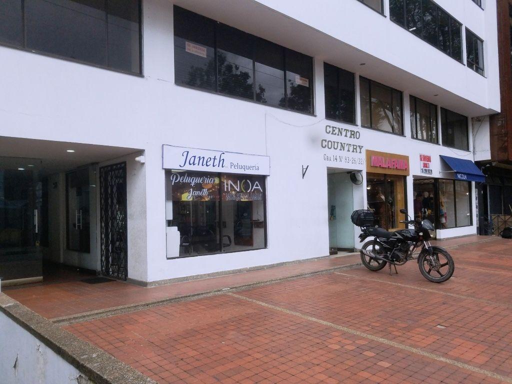 Local en Bogotá Dc 8705, foto 0