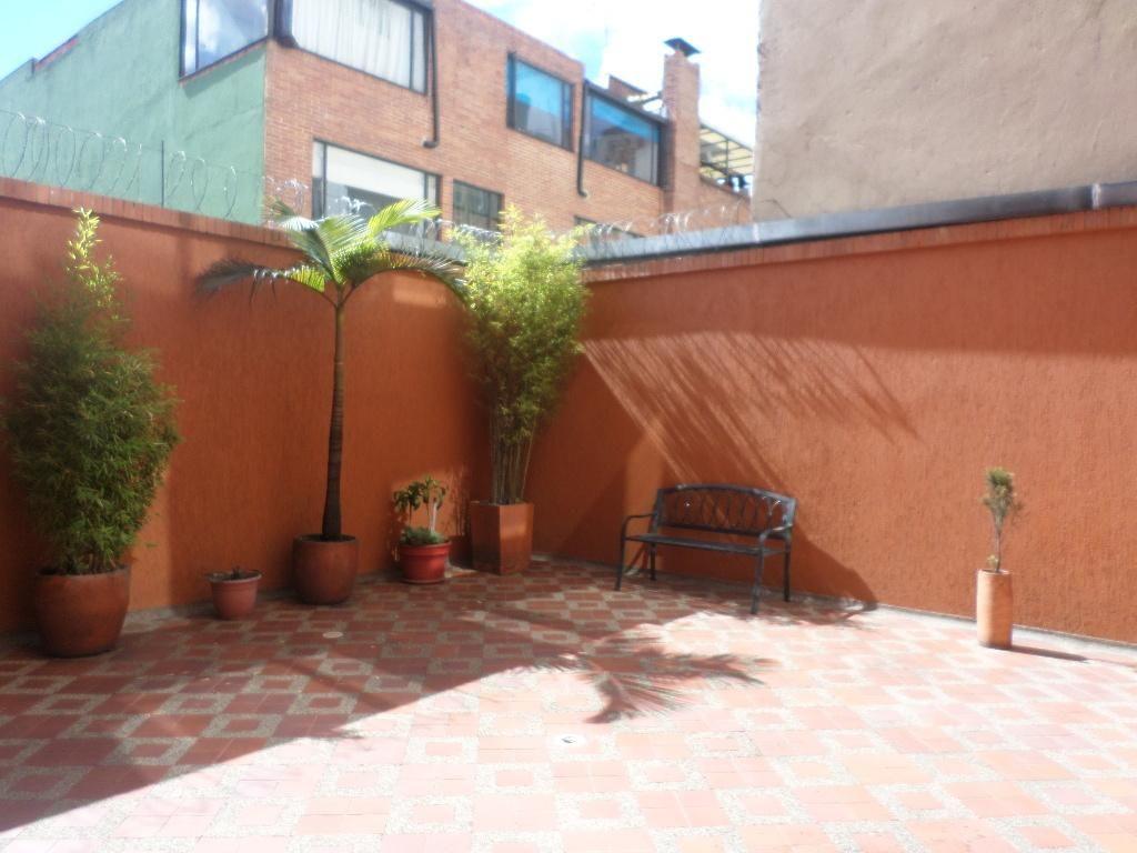 Apartamento en Bogotá Dc 7534, foto 14