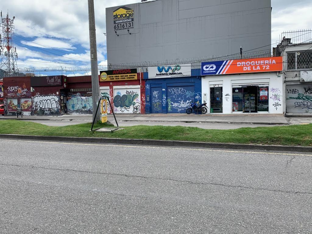 Local en Bogotá Dc 7888, foto 1