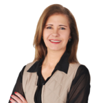 Asesor Martha Serrano