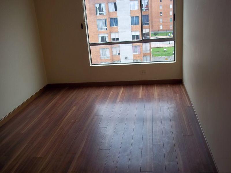 Apartamento en Bogotá Dc 7504, Photo2