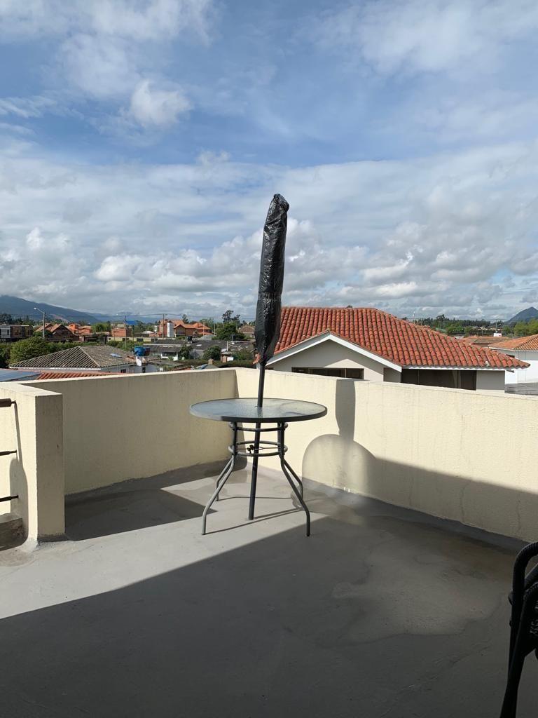 Casa en Cajicá 8389, foto 10