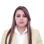 Asesor Yuli Viviana Ramírez serna