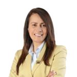 Asesor Maribel Durango Mejia