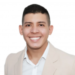 Asesor Alejandro Rengifo