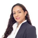 Asesor Milena Mora Martinez