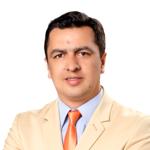 Asesor Camilo Enciso Penagos
