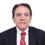 Asesor Hernando Prada Londoño
