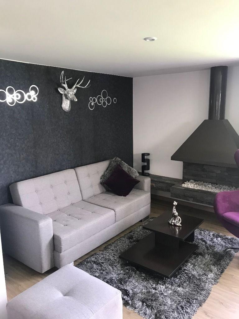 Casa en Cajicá 8389, foto 14