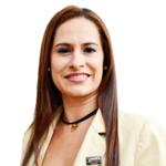 Asesor Johanna Gaitan Mambuscay