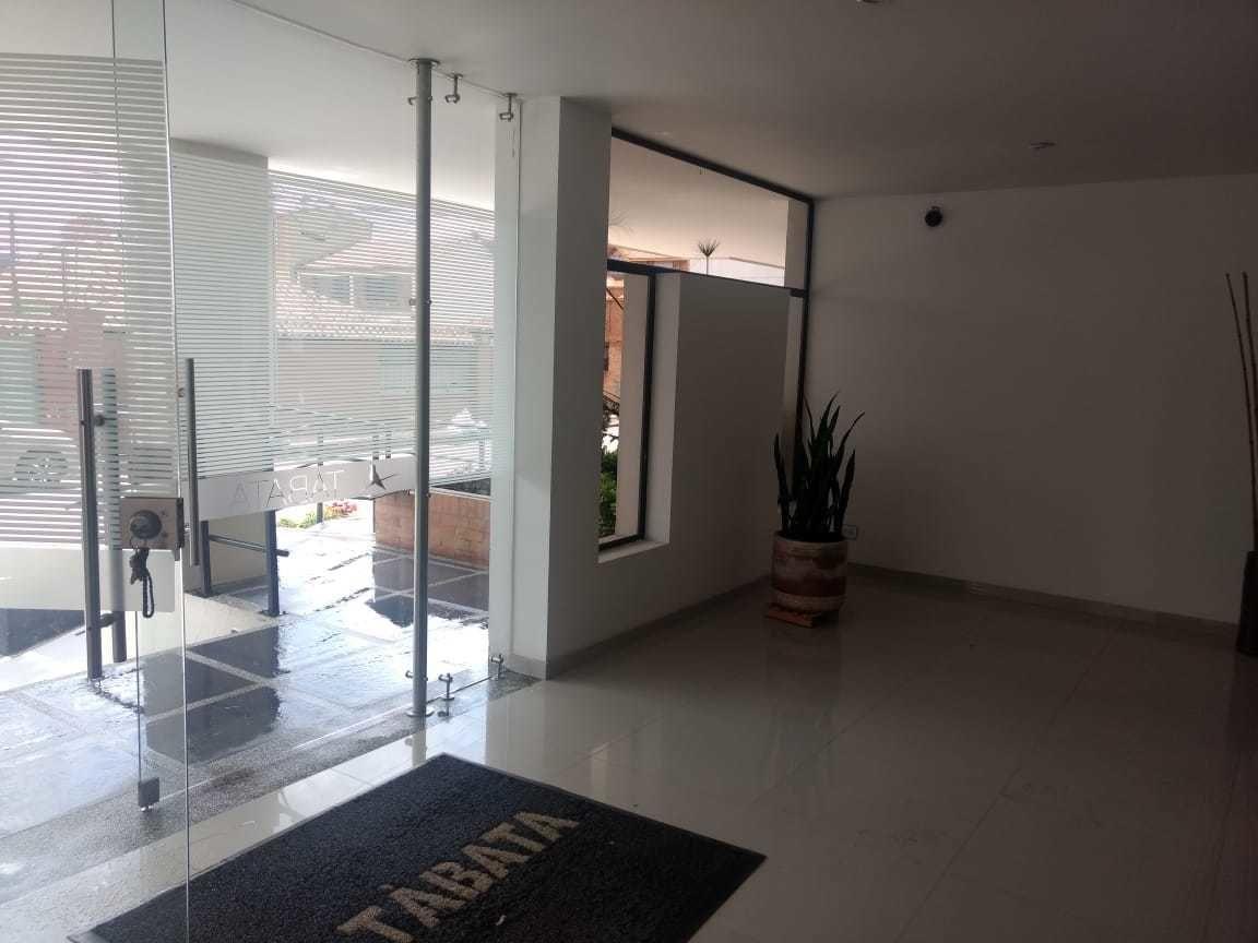 Apartamento en Chía 7821, foto 12