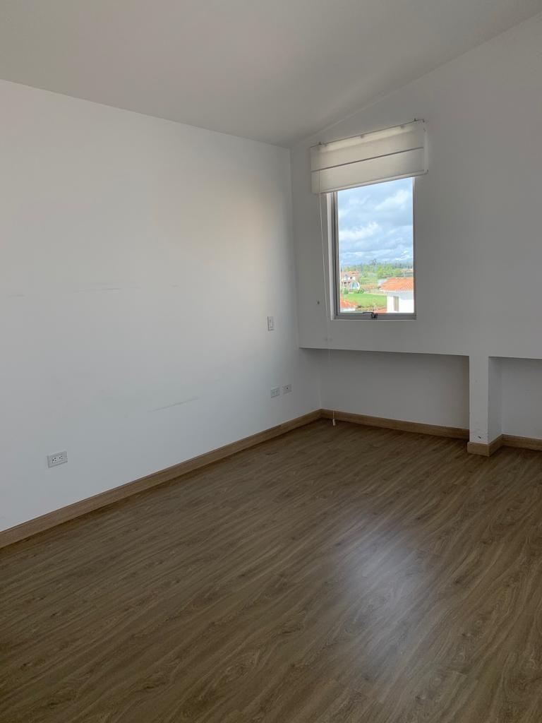 Casa en Cajicá 8389, foto 12