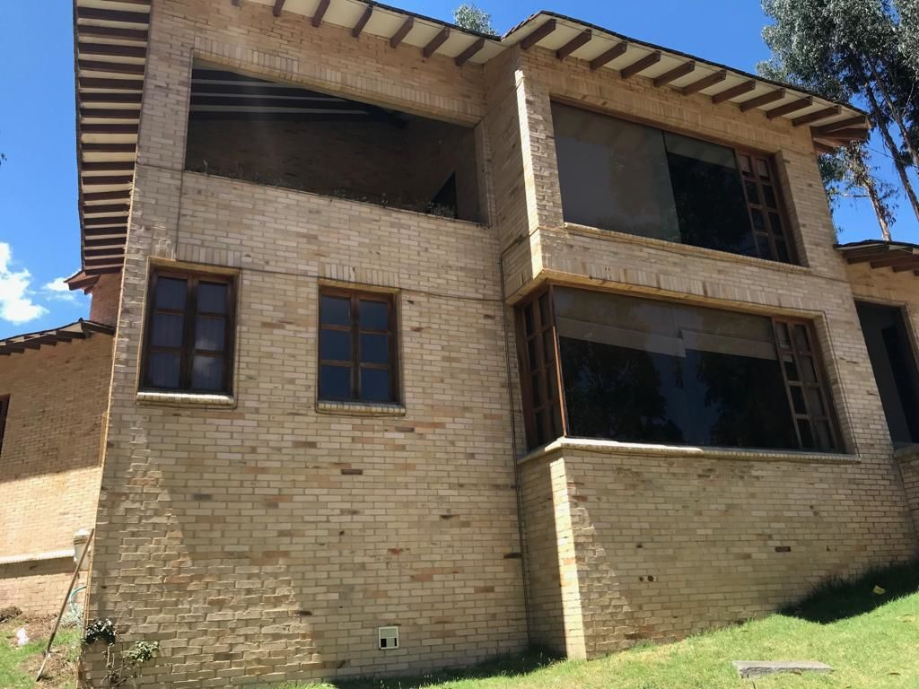 Casa en Sopó 8305, foto 0