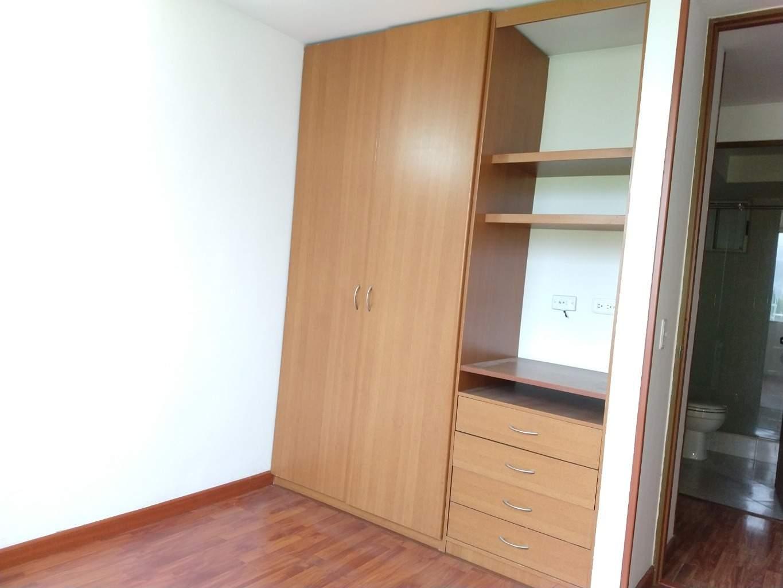 Apartamento en Bogotá Dc 8663, foto 11