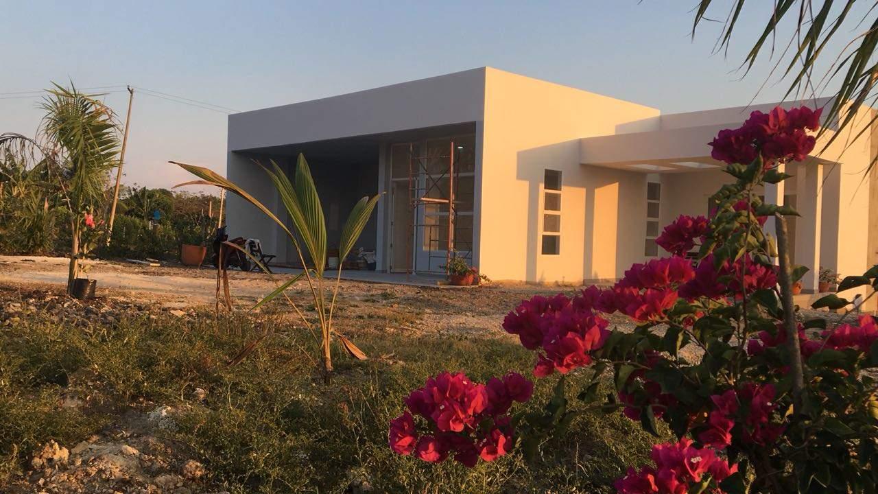 Casa en Sincelejo 126