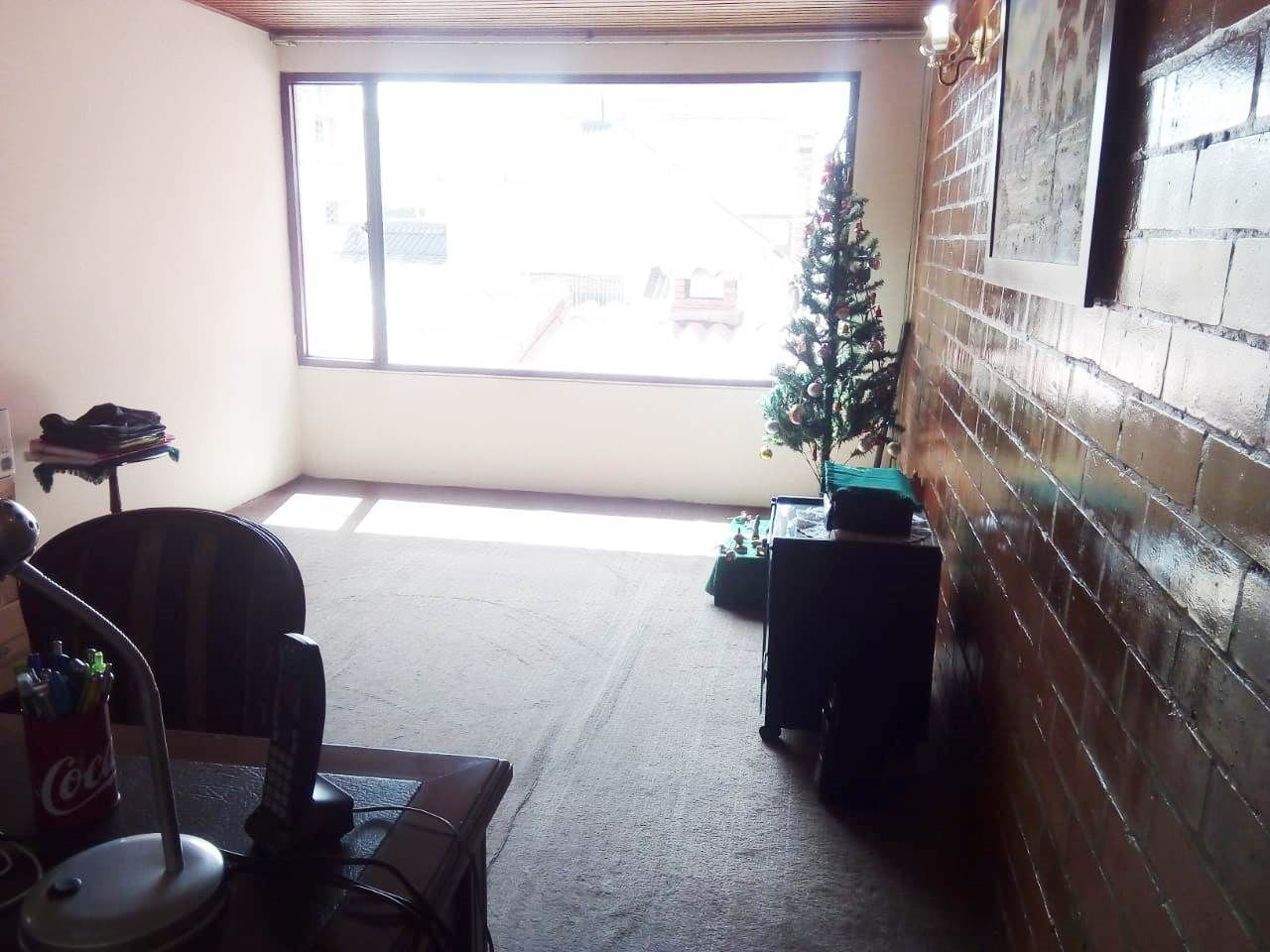 Apartamento en Bogotá Dc 8719, foto 2