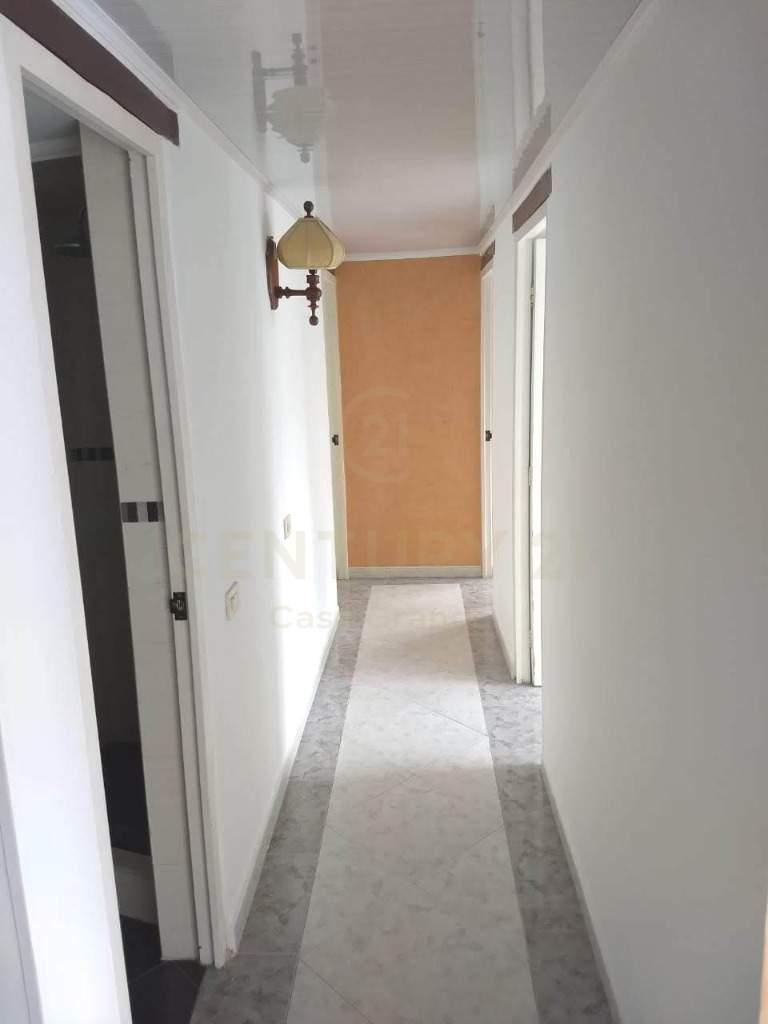 Apartamento en Bogotá Dc 8986, foto 14