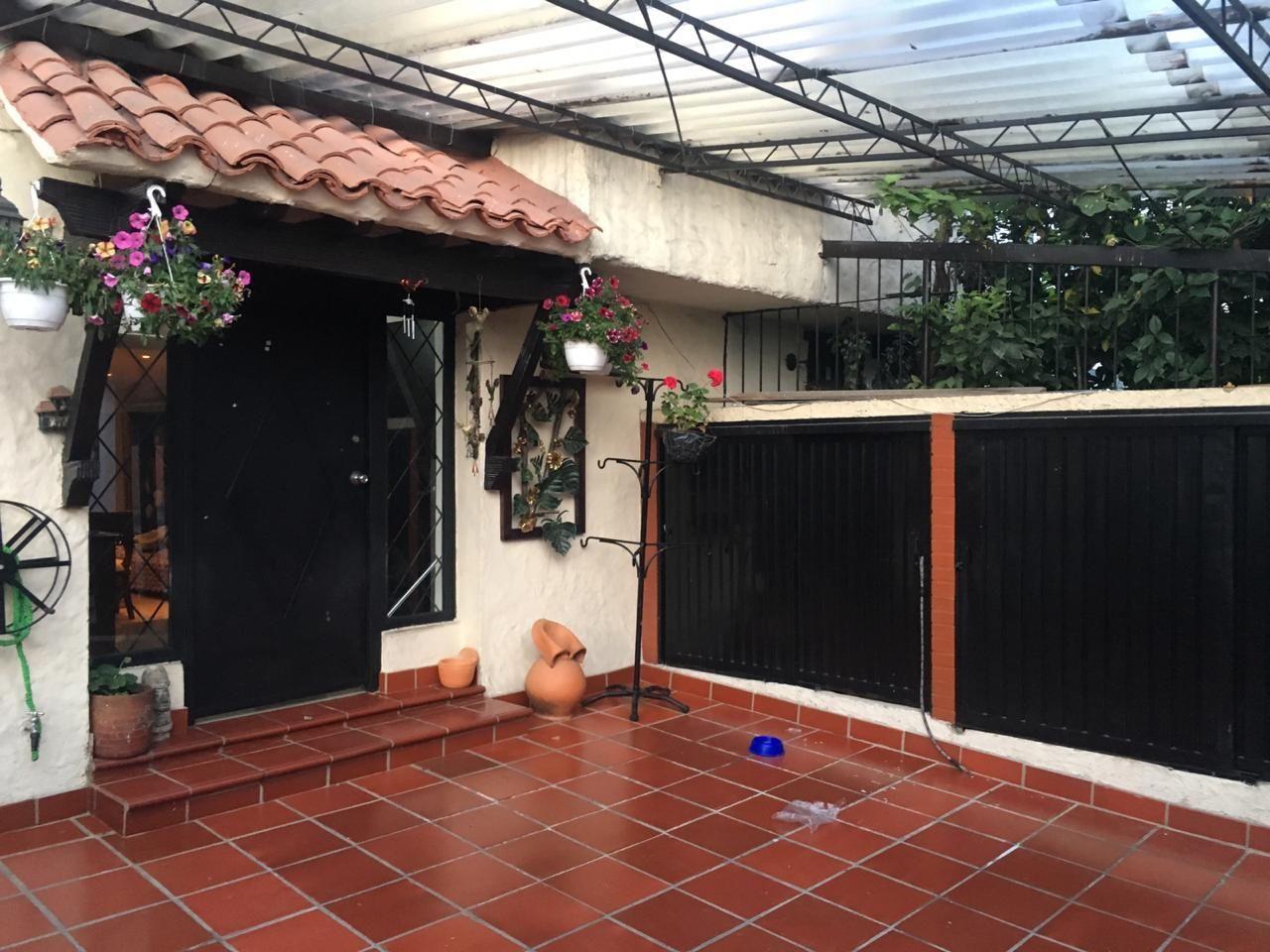 Casa en Bogotá Dc 7912, foto 8