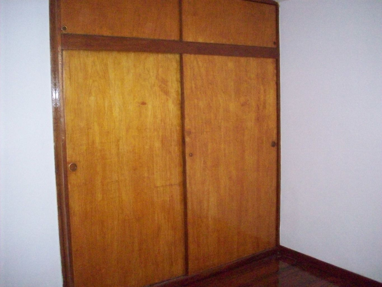 Apartamento en Bogotá Dc 8392, foto 11