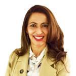 Asesor Claudia Bibiana Parra Quintero