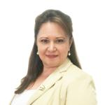 Asesor Leony Maria Kerguelen Echenique